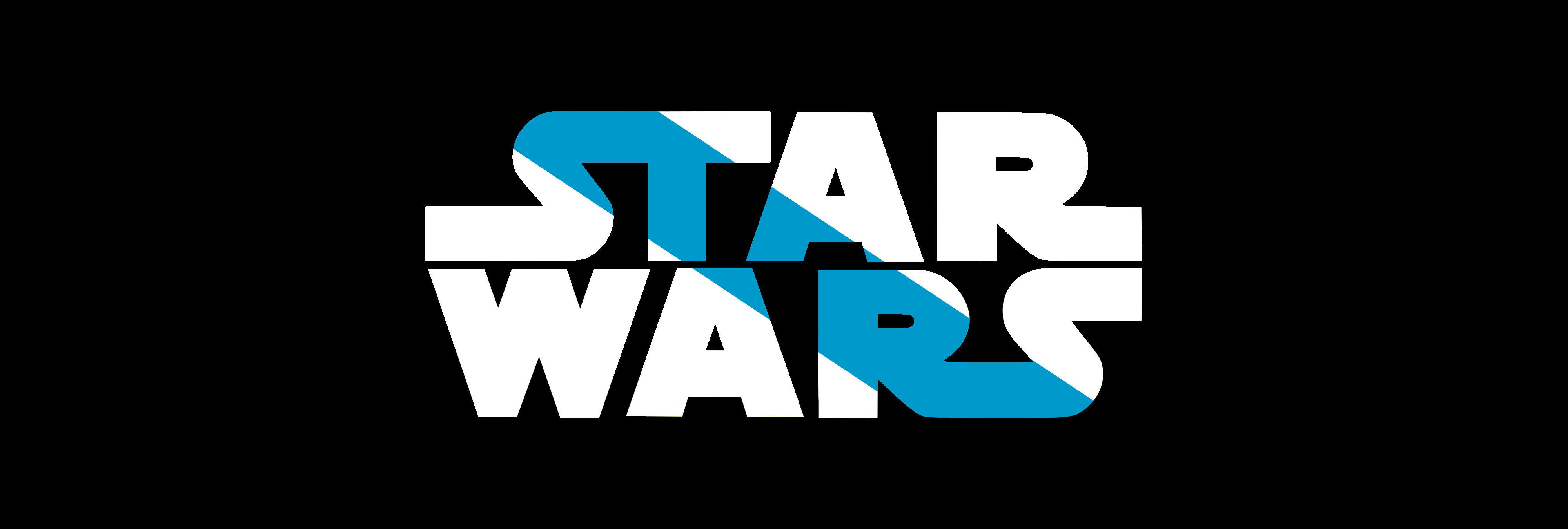 ¡Eu son teu pai, carallo! Los tuiteros imaginan 'Star Wars' en gallego