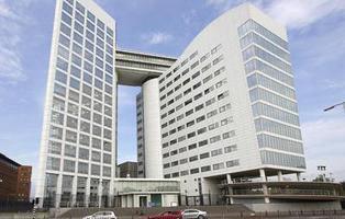 La Corte Penal Internacional, una institución que no juzga a occidentales