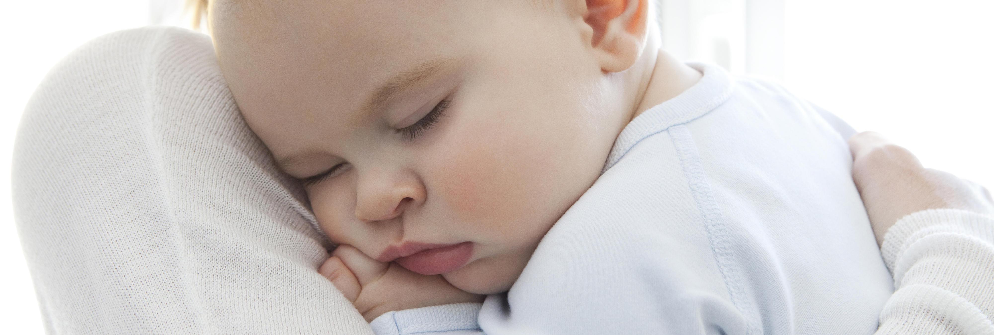 Un juez elegirá el nombre de un bebé porque sus padres quieren llamarlo Lobo
