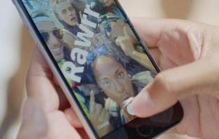 Nace Instagram Stories, la copia de Facebook a Snapchat