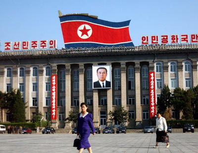 Las elecciones en Corea del Norte: ¿una realidad manipulada?