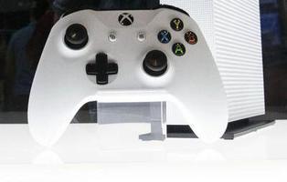 ¿Merece la pena comprar la Xbox One S? Recopilamos las opiniones de los expertos