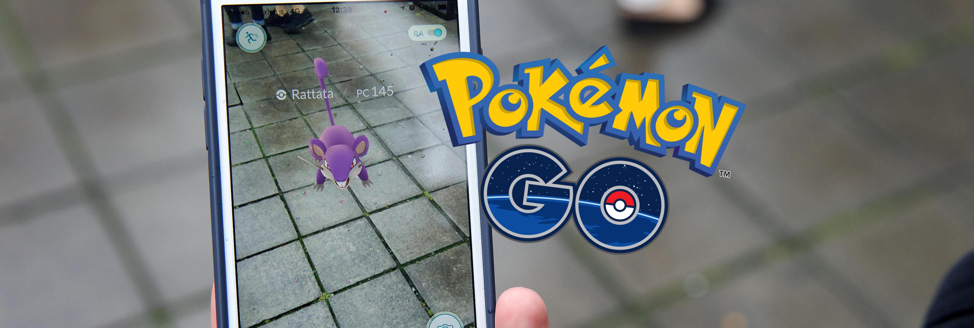 España lo ha vuelto a hacer: El primer jugador en pasarse 'Pokémon Go' es de Elche, no de Nueva York