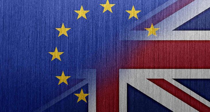 El Brexit ha provocado desestabilización en la bolsa