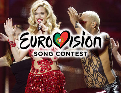 Spain, 12 points! Portugal confirma su regreso a Eurovisión 2017
