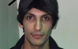 La decapitación de un refugiado sirio gay muestra la realidad LGTB en Turquía