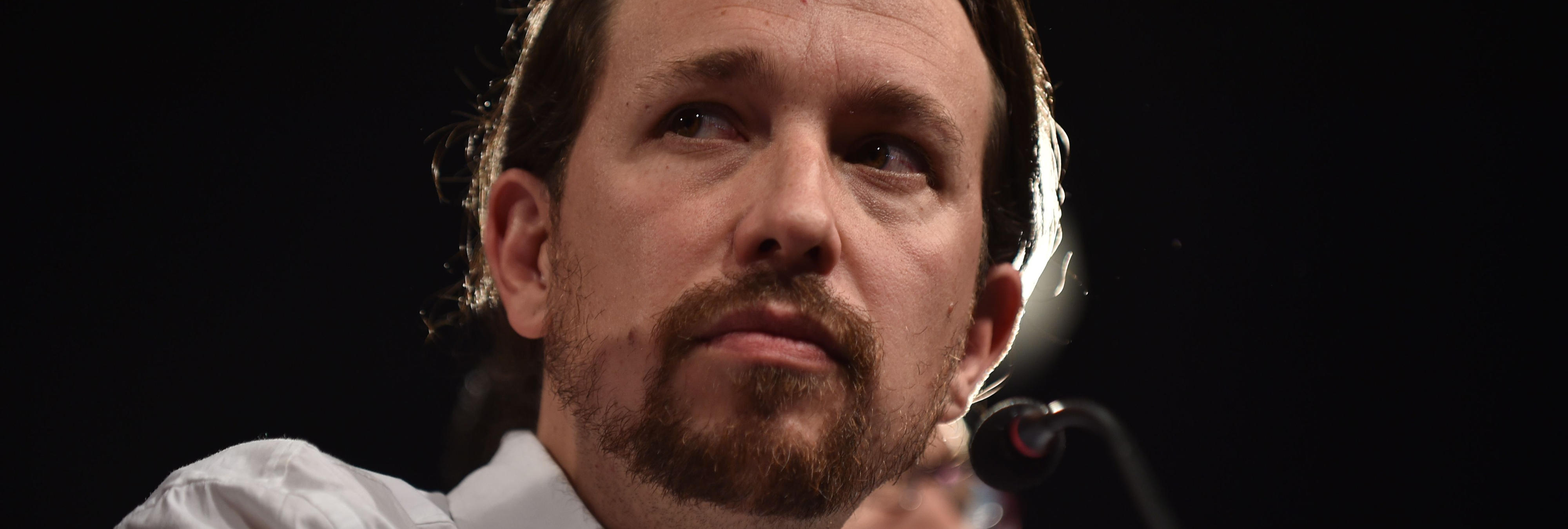El PSOE crecería si se produjesen hoy unas terceras elecciones y Podemos sería el que más bajaría