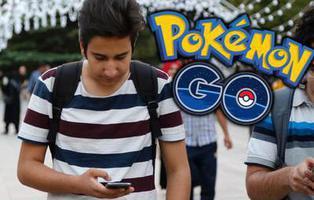 Ya hay un primer país que ha prohibido 'Pokémon Go'