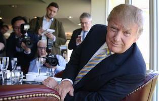 Los republicanos repudian a Trump: varias personalidades del partido firman un manifiesto 'anti-Trump'