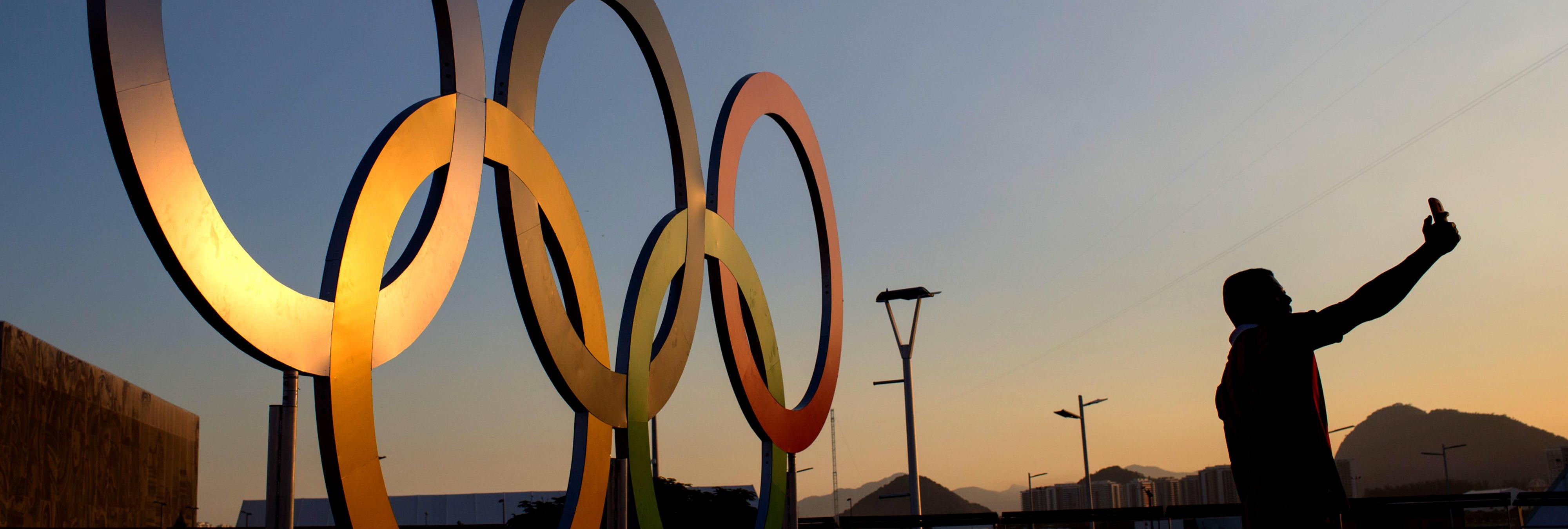 Abusos sexuales, borracheras, disparos y machismo: la cara oscura de Río 2016