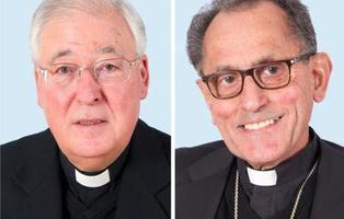 Tres obispos publican una carta contra la Ley que protege al colectivo LGTBI de las agresiones