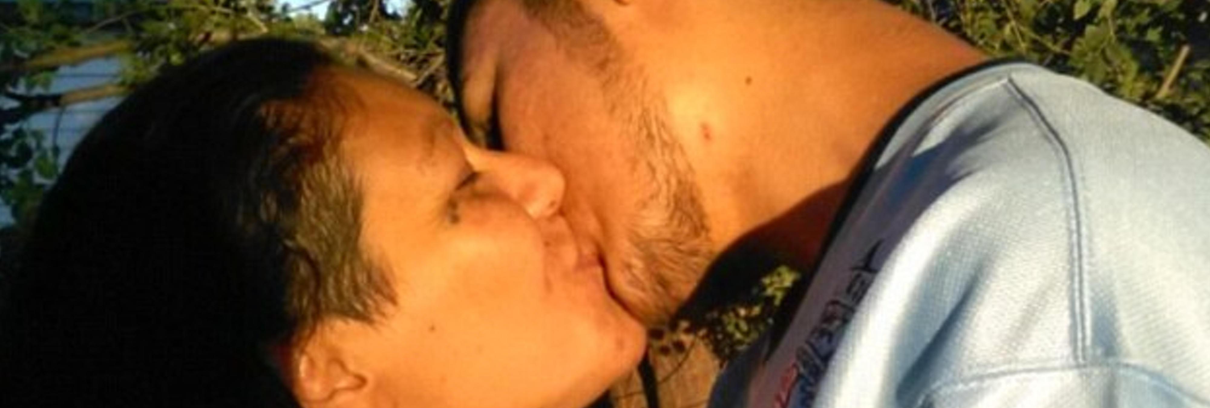 Madre e hijo biológicos defienden su relación sentimental ante una posible condena de cárcel