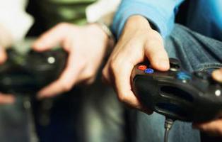 Desmontando el mito: los juegos online ayudan a ser mejores estudiantes