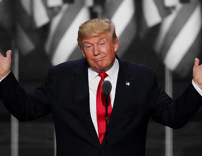 Planned Parenthood y su iniciativa de voto, el peligro que puede tumbar a Trump en las elecciones