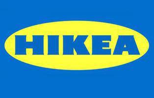 HIKEA o cómo montar muebles de IKEA estando drogado