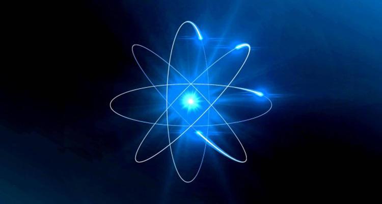 La partícula hallada únicamente actúa sobre electrones y neutrones
