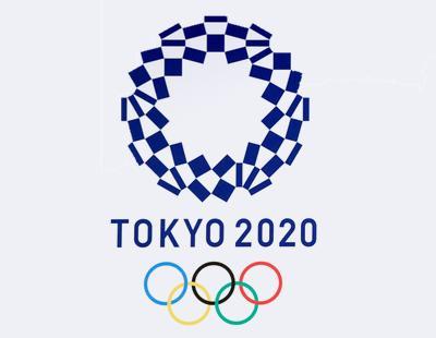 Adiós Río 2016, hola Tokio 2020: Las 10 novedades planeadas para los próximos JJOO
