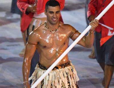 ¿Cuáles fueron los resultados deportivos de los atletas más mediáticos de Río 2016?