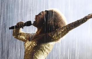 ¿Se inspiró la Ceremonia de Clausura de Río 2016 en Eurovisión?