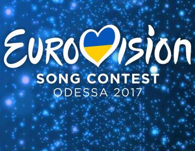 Odesa habría sido elegida como sede de Eurovisión 2017