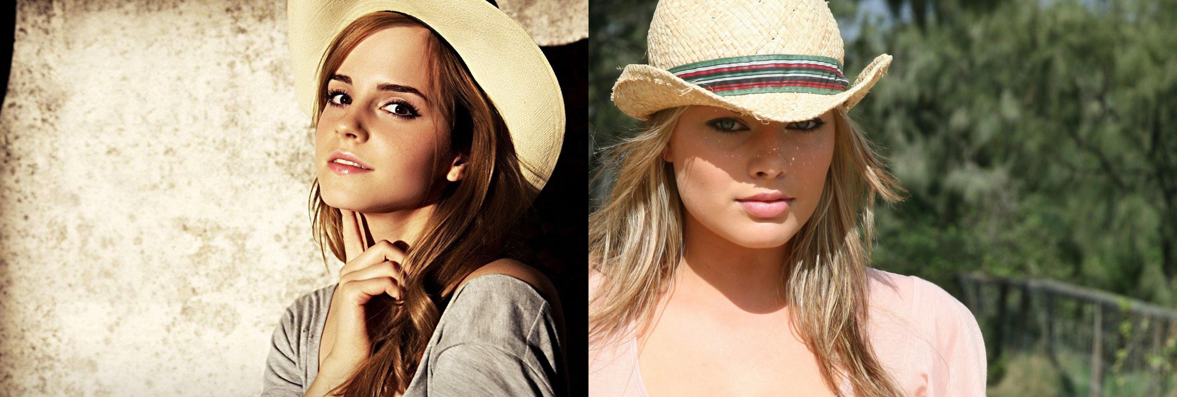 No, no va a haber un remake de 'Brokeback Mountain' con Emma Watson y Margot Robbie