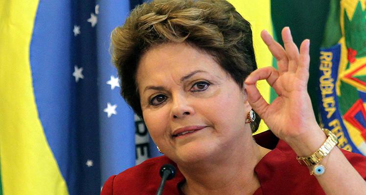 Después del impeachment a Dilma Rousseff se ha puesto en marcha un programa de privatizaciones
