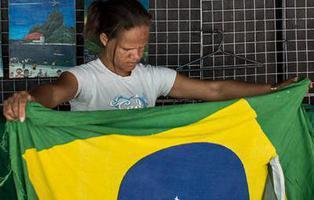Brasil después de los Juegos: crisis económica y privatizaciones