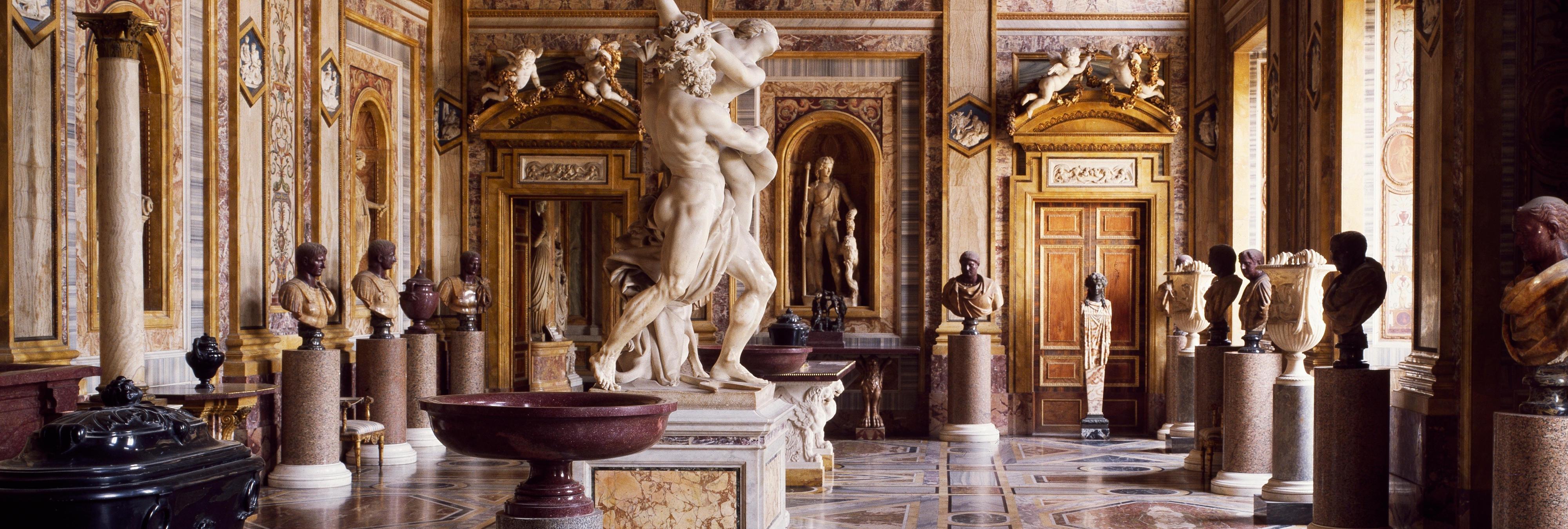 El gobierno italiano regalará 500 euros a los jóvenes para que los gasten en cultura