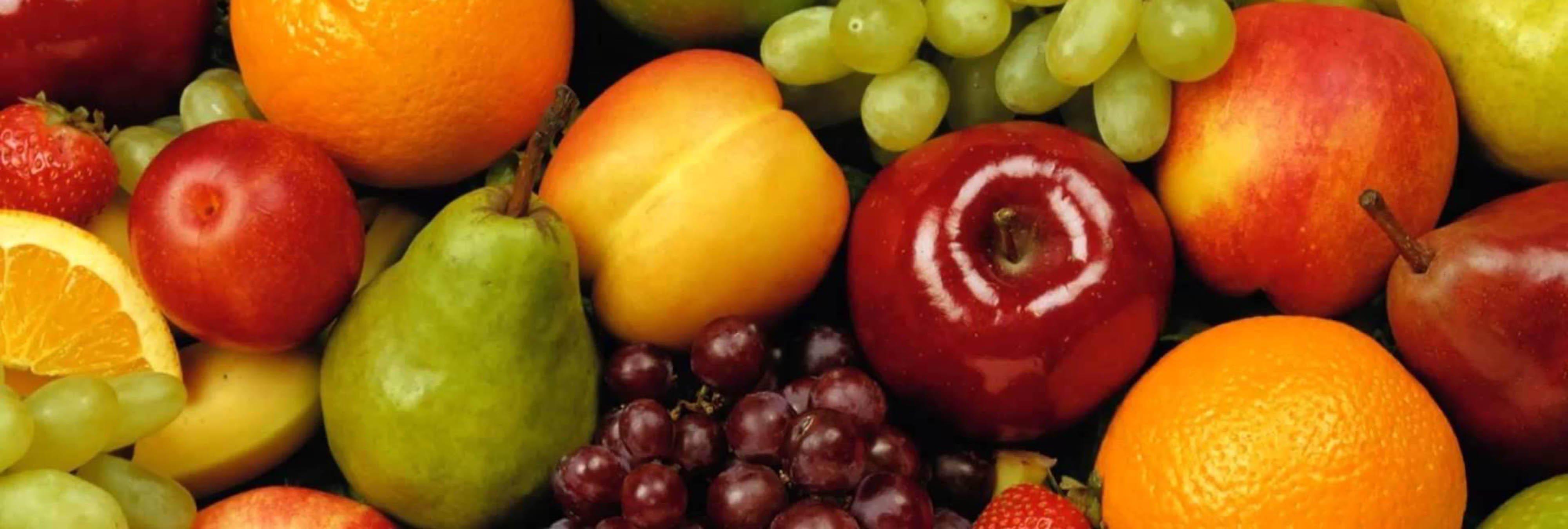 Se acabó desechar frutas y verduras por ser 'feas'
