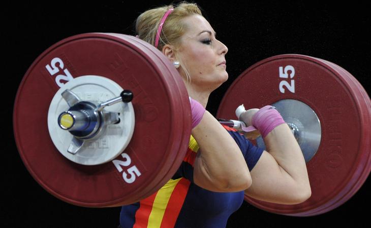 Valentín ha conseguido tres medallas olímpicas en tres meses