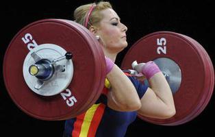 Están repartiendo ahora medallas de los JJOO de 2008 y 2012 y sí, España está entre los agraciados