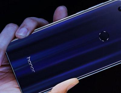Llega el Honor 8, el primer smartphone dirigido a los millennials