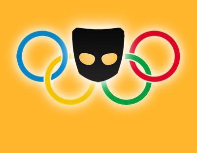 Rusia, China y Qatar entre los países que más usaron Grindr en Río 2016