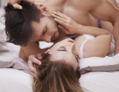 Los expertos dicen que deberías tener menos sexo del que crees para ser feliz