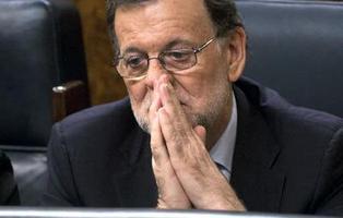 Tras el fracaso de Rajoy, ¿qué alternativas quedan antes de llegar a unas terceras elecciones?