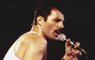 5 razones por las que Freddie Mercury demostró ser un genio