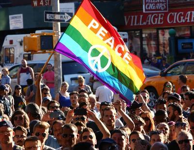 La policía deja en libertad al hombre que amenazó con recrear la masacre de Orlando en Barcelona