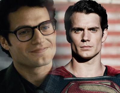 Un estudio demuestra que el disfraz de Superman no es tan absurdo como pensábamos