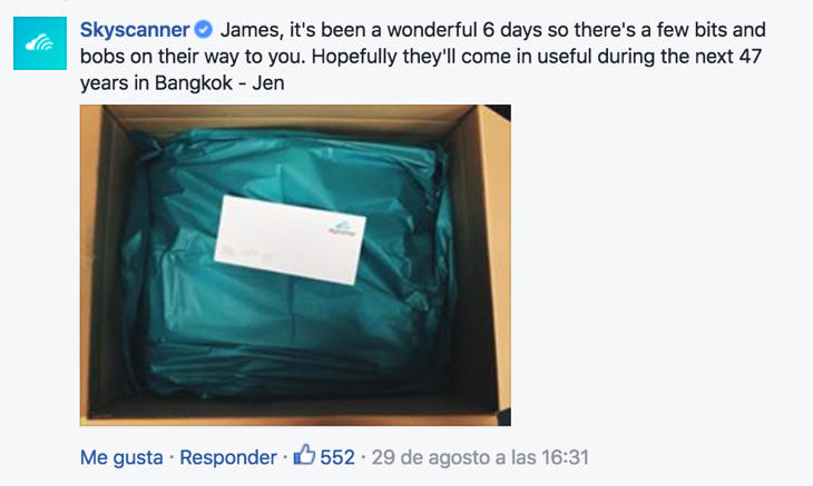 Respuesta final de Jen
