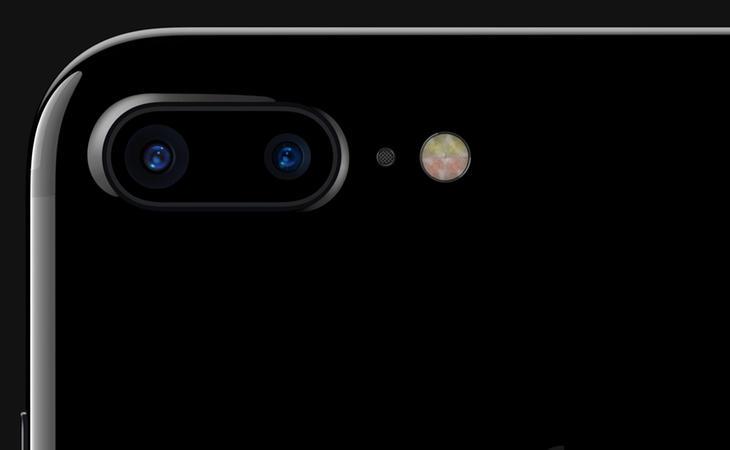 La cámara dual es uno de los cambios más relevantes