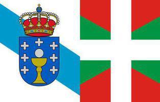 Ciudadanos no entrará en los parlamentos gallego y vasco, según el CIS