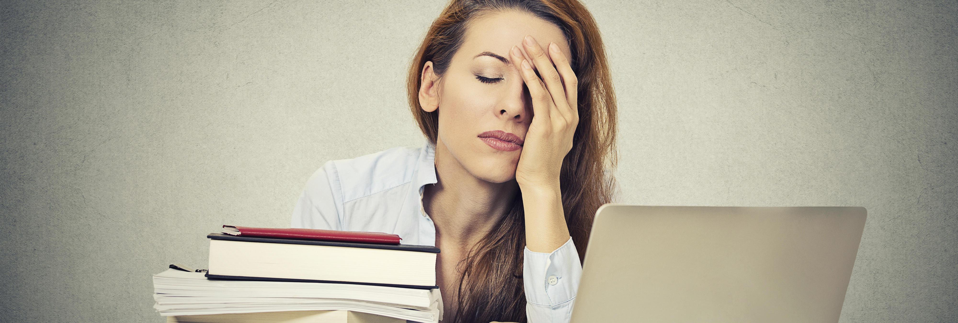 Las peores excusas que las mujeres tienen que aguantar para no aumentarles el sueldo