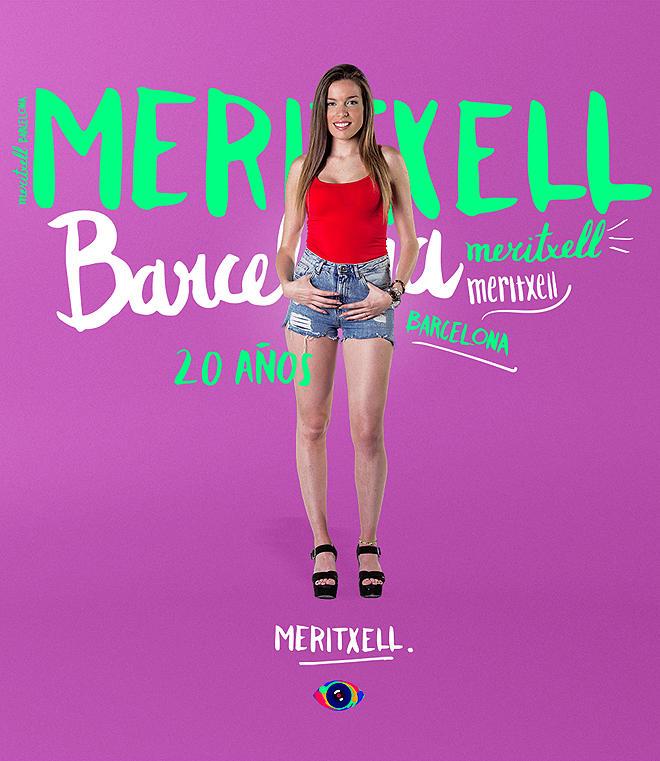 Meritxel