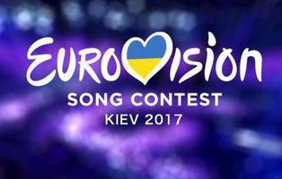 Kiev albergará Eurovisión 2017