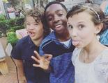 7 motivos que demuestran lo guays que son los niños de 'Stranger Things'