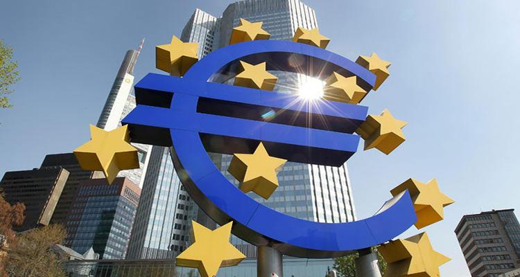 El BCE no hará cambios en el programa de QE, al menos hasta diciembre