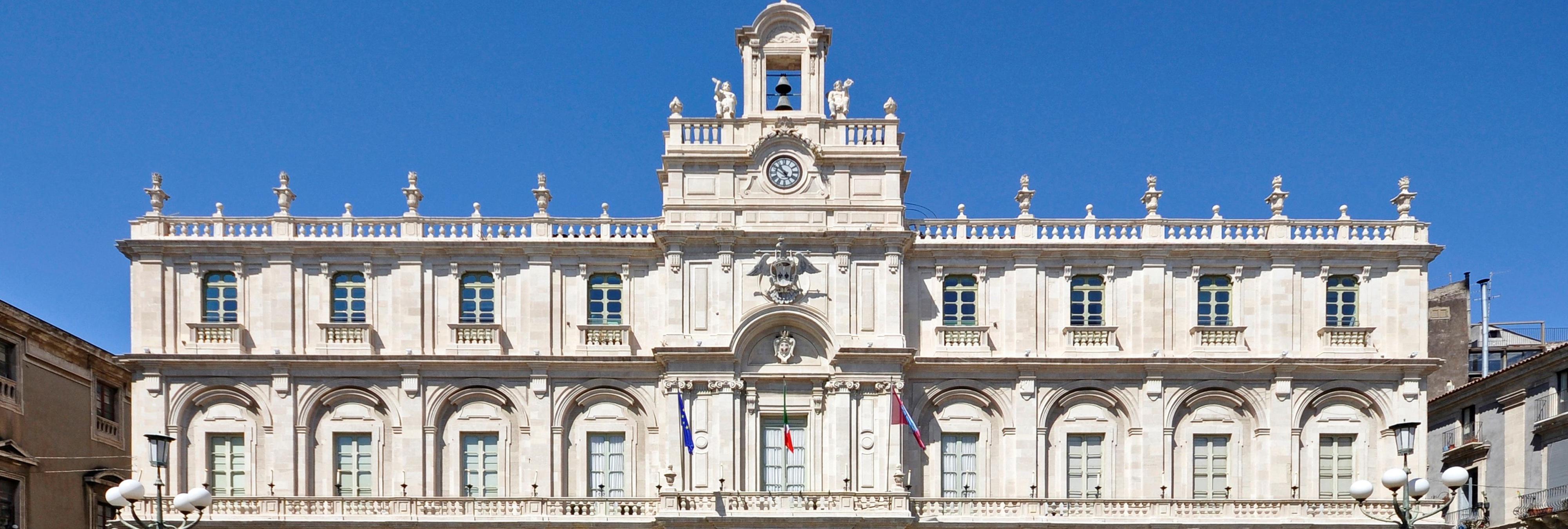 Masturbarse en público, un acto legal en Italia