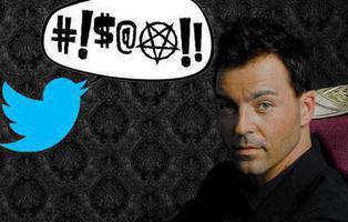 10 veces que Internet fue cruel con Juan Camus
