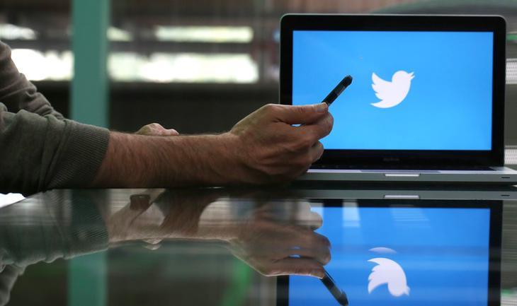 Twitter tiene más de 300 millones de usuarios en el mundo