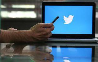 Twitter desvela la fecha en la que permitirá escribir tweets más largos